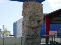 nicros-climbing-wall-boys-girls-club-sarasota-1