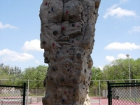 nicros-climbing-wall-boys-girls-club-sarasota-2