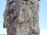 nicros-climbing-wall-boys-girls-club-sarasota-3