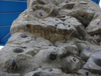 nicros-climbing-wall-boys-girls-club-sarasota-4