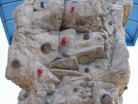 nicros-climbing-wall-boys-girls-club-sarasota-5