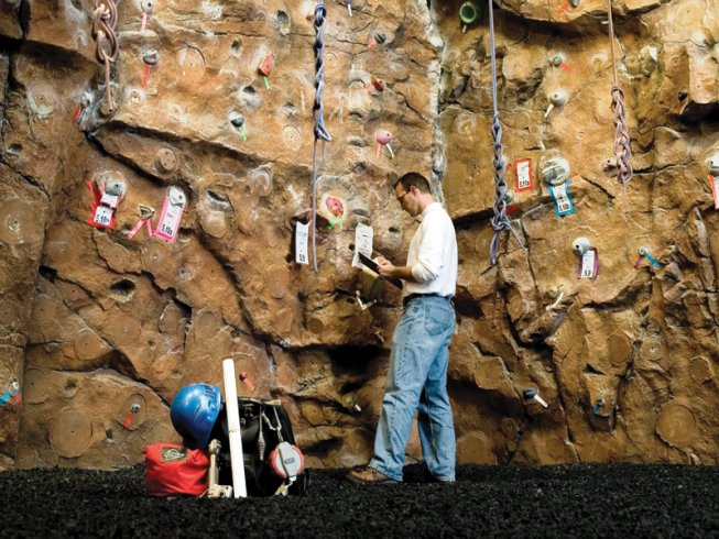 nicros-climbing-wall-wall-inspection_0