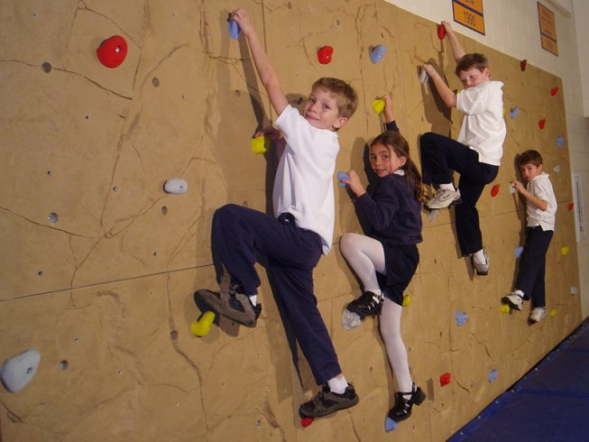 nicros-climbing-wall-easywall