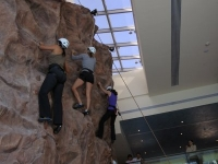 nicros-climbing-wall-canyon-ranch-4