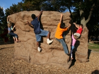 nicros-climbing-wall-city-of-shoreview-shamrock-park-1