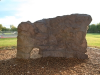 nicros-climbing-wall-city-of-shoreview-shamrock-park-2