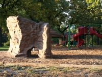 nicros-climbing-wall-city-of-shoreview-shamrock-park-3