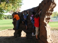 nicros-climbing-wall-city-of-shoreview-shamrock-park-8