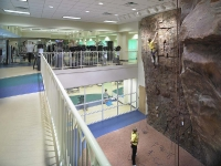 nicros-climbing-wall-college-william-mary-2