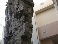 nicros-climbing-wall-elgin-rec-center-3