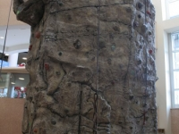 nicros-climbing-wall-elgin-rec-center-7