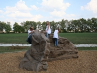 nicros-climbing-wall-indianapolis-parks-rec-bel-aire-3