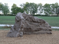 nicros-climbing-wall-indianapolis-parks-rec-bel-aire-4