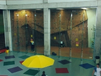 nicros-climbing-wall-iowa-state-university-3