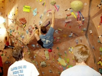 nicros-climbing-wall-iowa-state-university-4