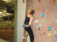 nicros-climbing-wall-iowa-state-university-5