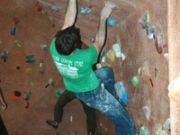 nicros-climbing-wall-iowa-state-university-6