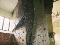 nicros-climbing-wall-lehigh-university-1