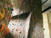 nicros-climbing-wall-lehigh-university-2