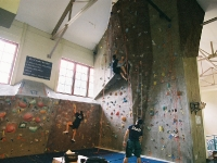 nicros-climbing-wall-lehigh-university-3