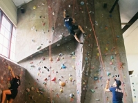 nicros-climbing-wall-lehigh-university-4