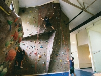 nicros-climbing-wall-lehigh-university-5