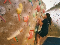 nicros-climbing-wall-lehigh-university-6