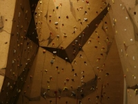 nicros-climbing-wall-ltf-berkeley-heights-3