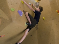 nicros-climbing-wall-private-mn-1