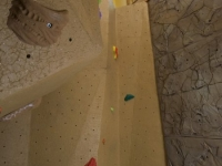 nicros-climbing-wall-private-mn-3