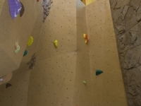 nicros-climbing-wall-private-mn-4