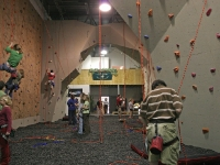 nicros-climbing-wall-the-crag-1