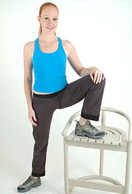 physical-chair-stretch