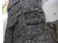 nicros-climbing-wall-u-south-carolina-1