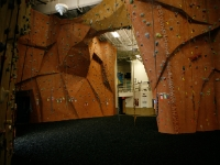 nicros-climbing-wall-ve-st-paul-2