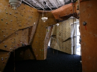 nicros-climbing-wall-ve-st-paul-3